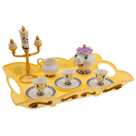 http://www.disneystore.com/belle-enchanting-be-our-guest-tea-set/mp/1362456/1000265/