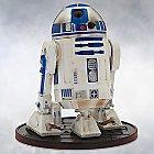 R2-D2 Elite Series Die Cast Action Figure - 4'' - Star Wars: The Force Awakens