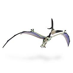 Thunderclap Action Figure - The Good Dinsosaur