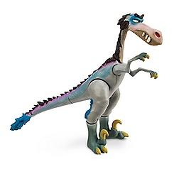 Bubbha Feature Action Figure - The Good Dinsosaur