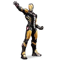Iron Man Avengers Now ARTFX+ Figure by Kotobukiya