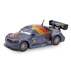 Max Schnell Die Cast Car