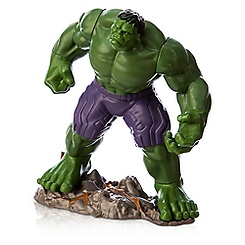 Playmation Marvel Avengers Hero Smart Figure - Hulk