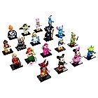 LEGO Disney Minifigures - 1 1/2'' Figure