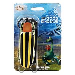 The Good Dinosaur Harmonica