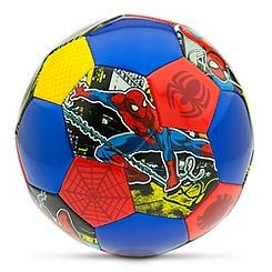 Spider-Man Soccer Ball