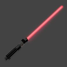 Darth Vader Lightsaber -  Star Wars