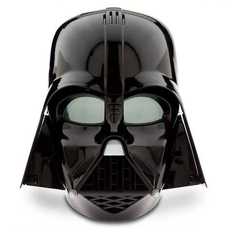 darth vader voice changing mask girls new arrivals. Black Bedroom Furniture Sets. Home Design Ideas