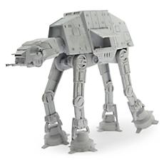 Star Wars AT-AT Die Cast Vehicle