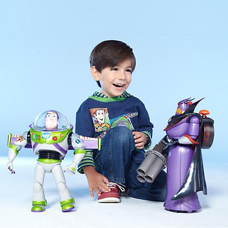 Buzz Lightyear Disney Store Official Site For Disney Merchandise