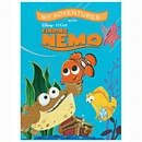 Finding Nemo Personalized Book - Standard Format