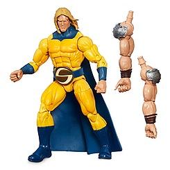Marvel Legends Infinite Series Action Figure - Sentry - 6'' H
