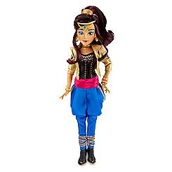 Genie Chic Jordan Doll - Descendants - 11''