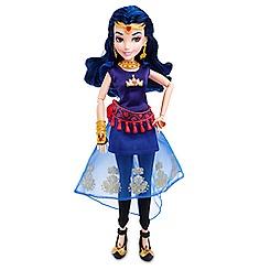Genie Chic Evie Doll - Descendants - 11''