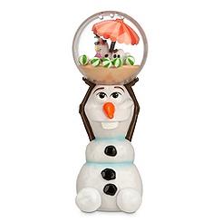 Olaf Musical Wand - Frozen