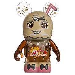 Vinylmation Root Beer - 3''