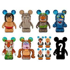 Vinylmation Th
