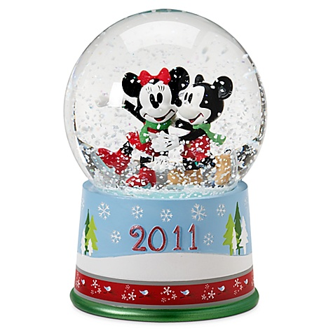 http://cdn.s7.disneystore.com/is/image/DisneyShopping/6434048301950?$mercdetail$