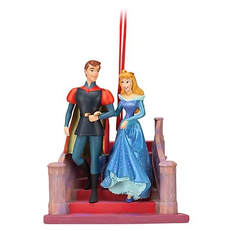 [Disney Store] 2012 : l'Année des Princesses 6434048302608?$mercdetail$