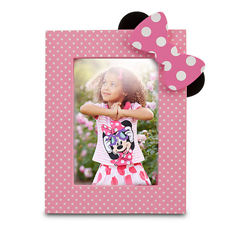 Minnie Mouse Photo Frame  4'' X 6''  Albums & Frames. Admit One Ticket Template. Free Movie Posters. Fascinating Recreation Counselor Cover Letter. Commercial Cleaning Flyers. Elementary Lesson Plan Template. Dia De Los Muertos Invitations. Never Ending Card Template. Personal Financial Planning Template