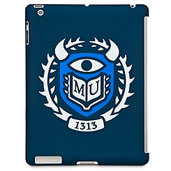 Monsters University iPad 3 Case