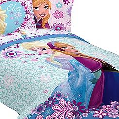 Bed bath home d cor disney store for Anna s linens bathroom accessories