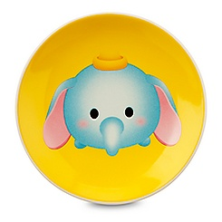 Dumbo ''Tsum Tsum'' Dish
