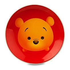 Winnie the Pooh ''Tsum Tsum'' Dish