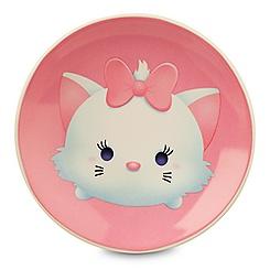 Marie ''Tsum Tsum'' Dish