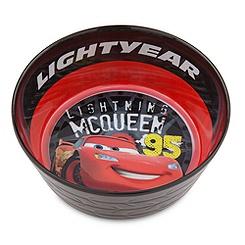 Lightning McQueen Bowl