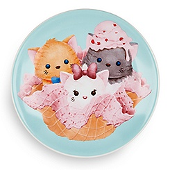 The Aristocats ''Tsum Tsum'' Dish
