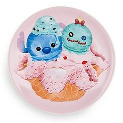 Stitch ''Tsum Tsum'' Dish