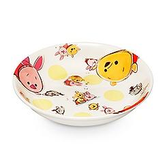 Winnie the Pooh and Friends''Tsum Tsum'' Dish
