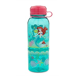 Ariel Snack Bottle