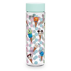 Disney ''Tsum Tsum'' Water Bottle