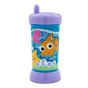 Finding Nemo Sippy Cup