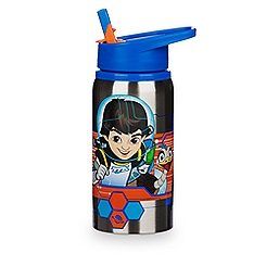 Miles From Tomorrowland Stainless Steel Water Bottle