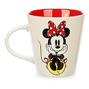 Minnie Mouse Mug