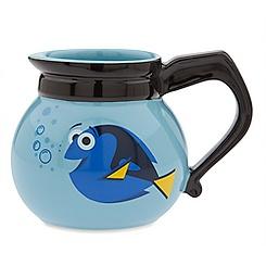 Dory Mug - Finding Dory