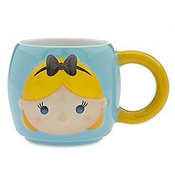 Alice ''Tsum Tsum'' Mug