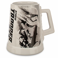 Stormtrooper Mug - Star Wars: The Force Awakens