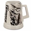 Stormtrooper Mug - Star Wars: The Force Awakens