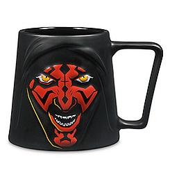 Darth Maul Mug - Star Wars