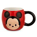 Mickey Mouse ''Tsum Tsum'' Mug