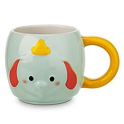 Dumbo ''Tsum Tsum'' Mug