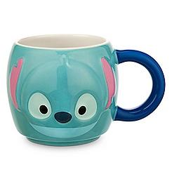 Stitch ''Tsum Tsum'' Mug