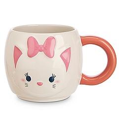 Marie ''Tsum Tsum'' Mug
