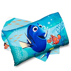 Finding Dory Sheet Set - Twin