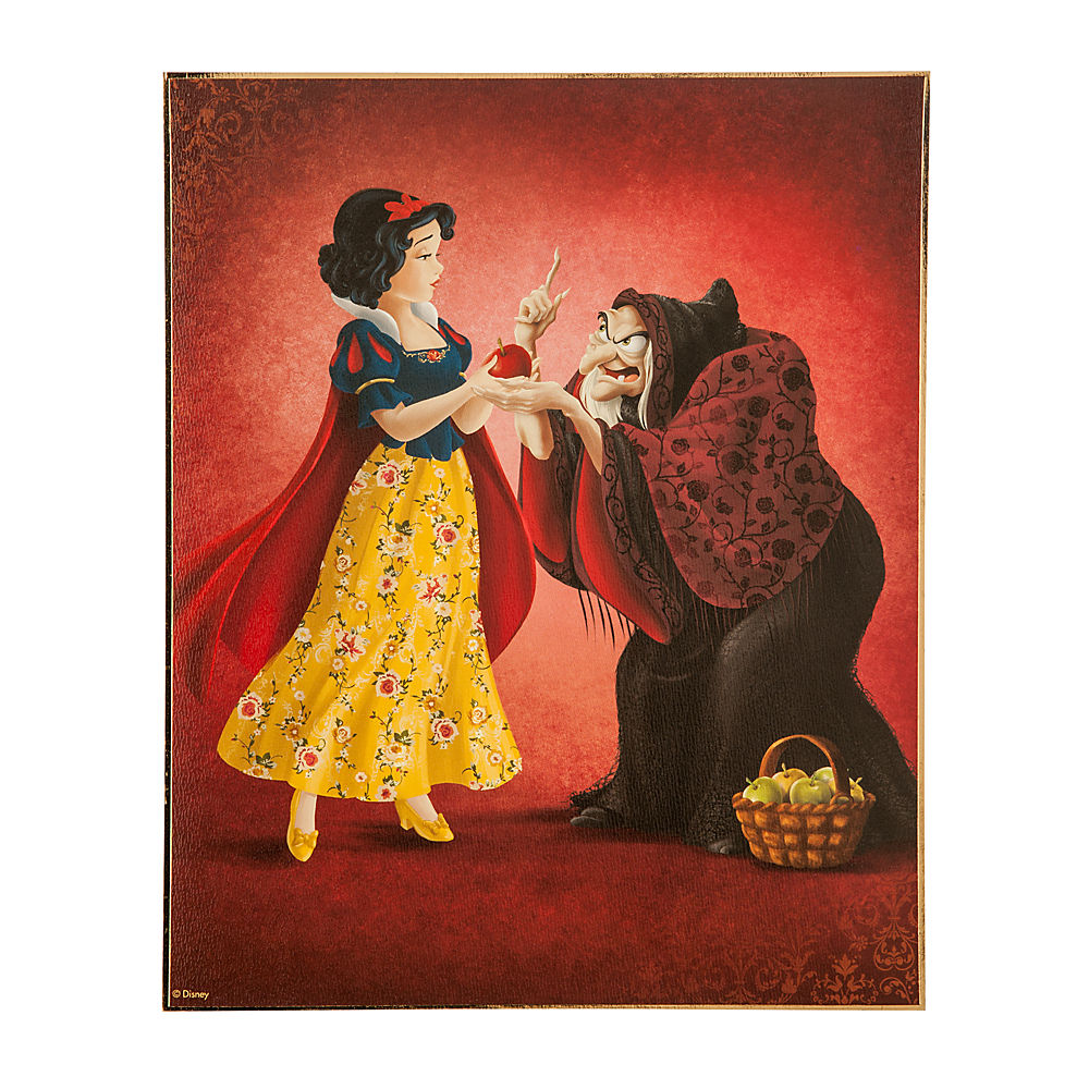 Disney Fairytale Designer Collection (depuis 2013) 6505041263746-1?$yetizoom$