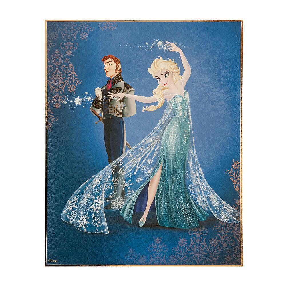 Disney Fairytale Designer Collection (depuis 2013) 6505041263746-3?$yetizoom$